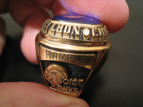championship_ring3.jpg