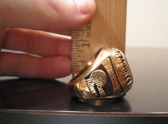 championship_ring4.jpg