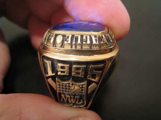 championship_ring5.jpg
