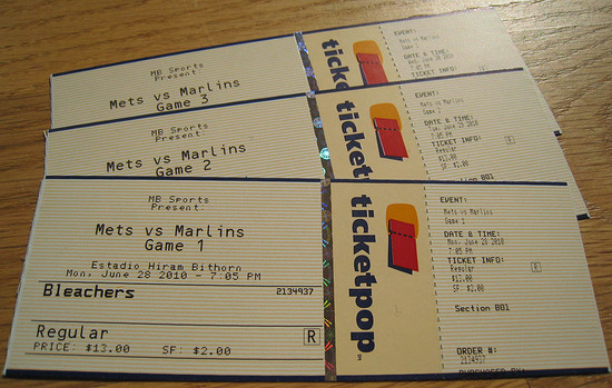 hiram_bithorn_stadium_tickets.jpg