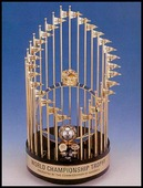 world_series_trophy2009.jpg