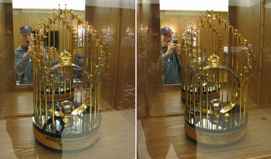 11_twins_world_series_trophies.JPG