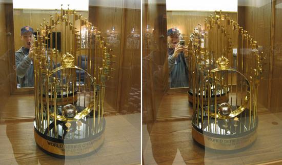 11_twins_world_series_trophies.JPG
