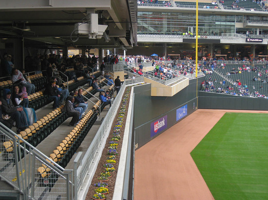 13_target_field_right_center_seats.JPG