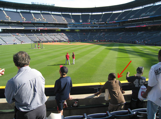13_view_from_left_field_05_19_10.JPG