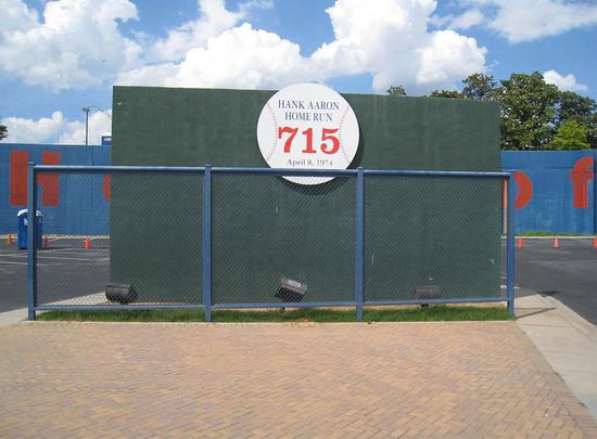 14d_hank_aaron_715_memorial.JPG