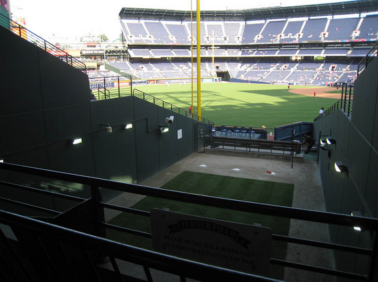 16_turner_field_visitors_bullpen.JPG
