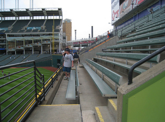17_progressive_field_bleachers.JPG