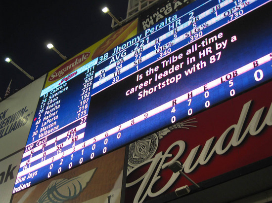 18_perfect game_7th_inning.JPG