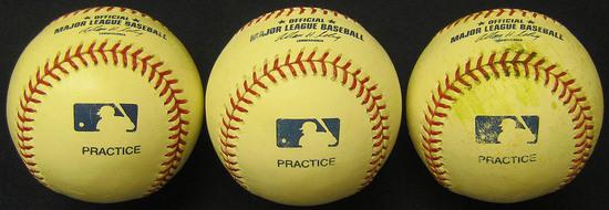 18_practice_balls_05_01_10.jpg