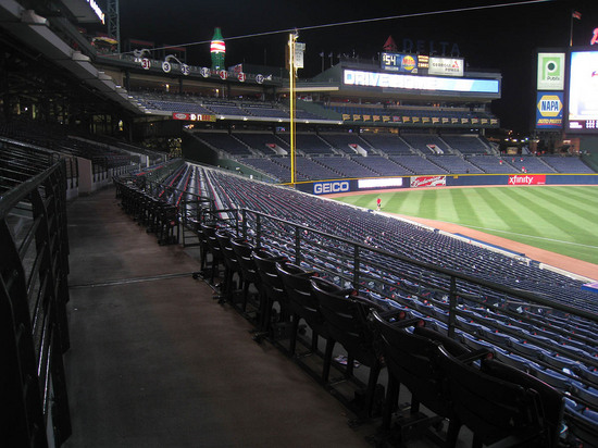 19_empty_seats_after_game_05_19_10.JPG