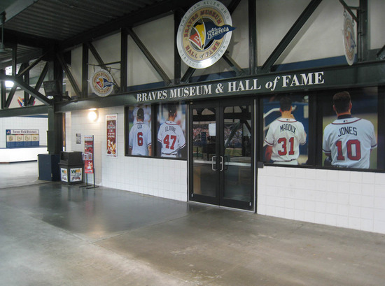 20_braves_museum_and_hall_of_fame.JPG