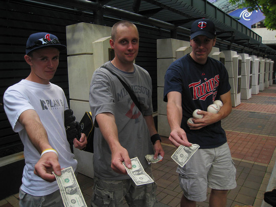 21_bryan_nick_erik_paying_up.jpg