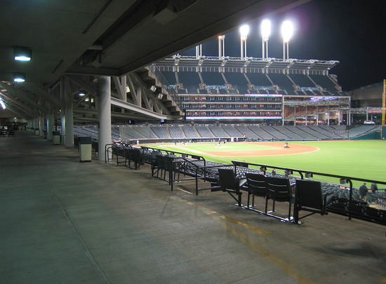 21_empty_stadium_after_the_game.JPG