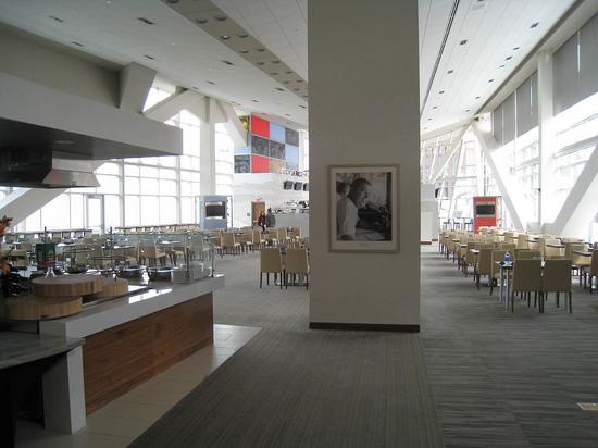 21_metropolitan_club_interior.JPG