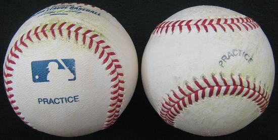 21_two_practice_balls_05_17_10.JPG
