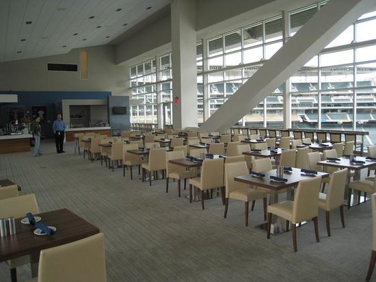 22_metropolitan_club_interior.JPG