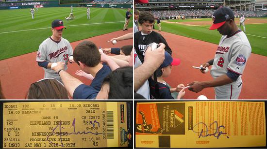 23_morneau_span_autographs.jpg