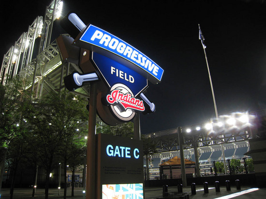 23_progressive_field_sign.JPG