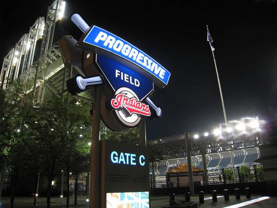 23_progressive_field_sign.JPG