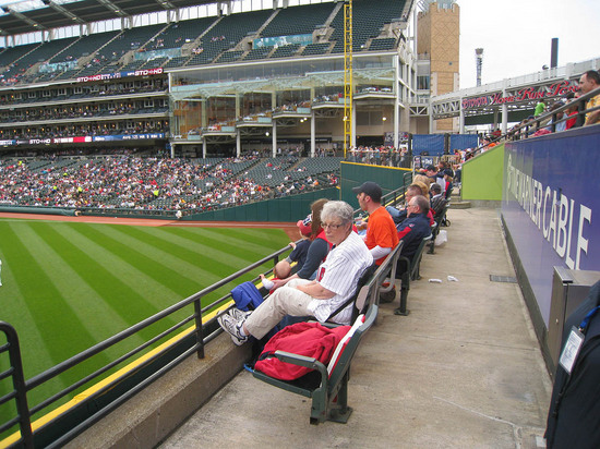 26_progressive_field_bleachers_cross_aisle.JPG