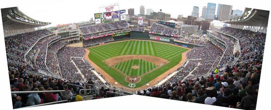 26_target_field_panorama.jpg