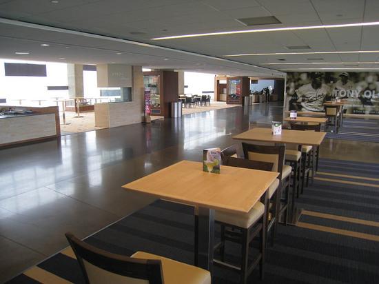 28_delta_club_interior.JPG