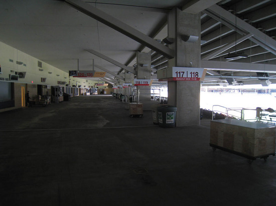 2_empty_concourse_during_tour.JPG