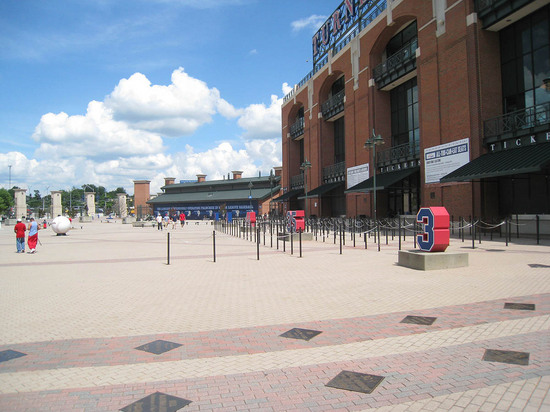 2_wandering_outside_turner_field.JPG