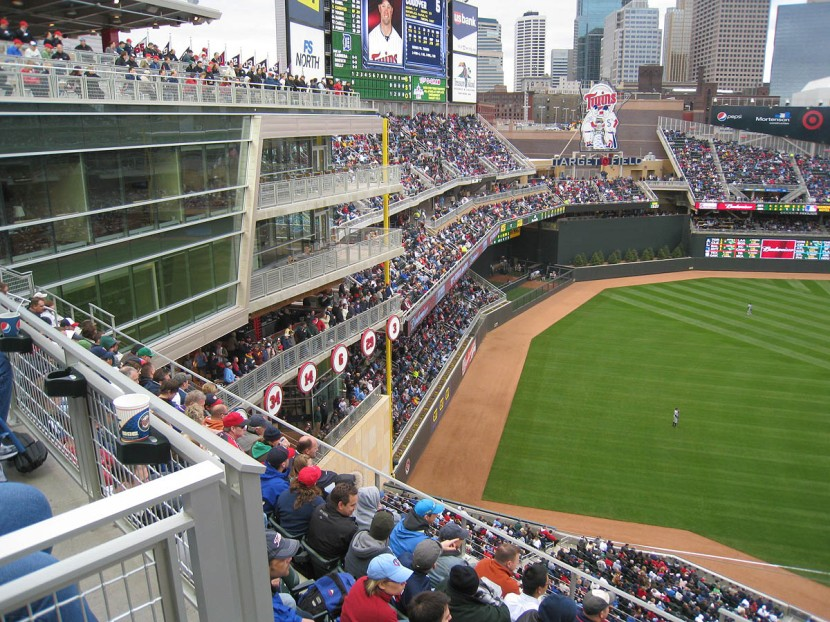 30_target_field_party_decks