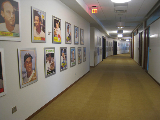 35_suite_level_hallway.JPG