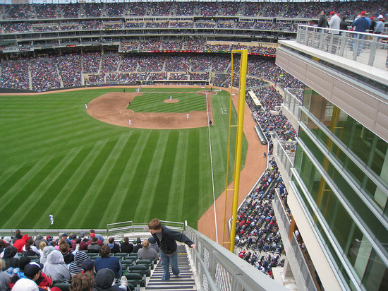 38_very_last_row_of_left_field.JPG