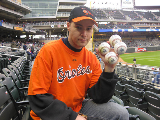 47_zack_four_commemorative_balls.JPG