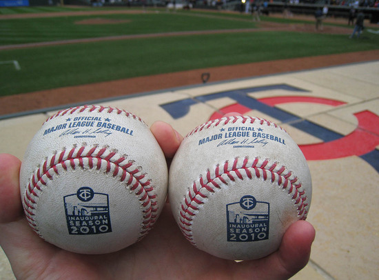 48_commemorative_balls_05_05_10.jpg