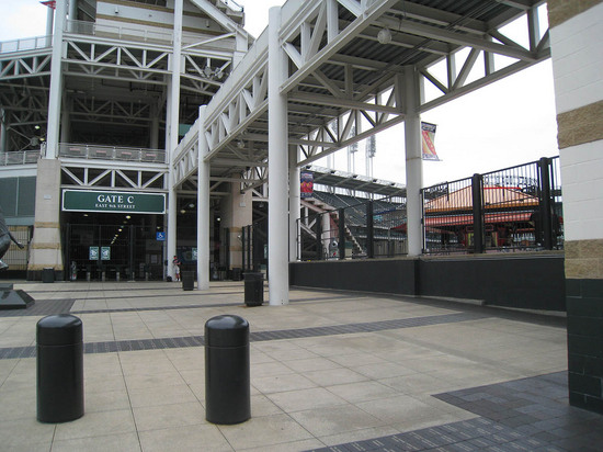 4_outside_progressive_field.JPG