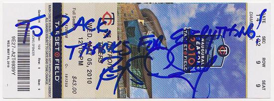 50_roy_smalley_autograph.jpg