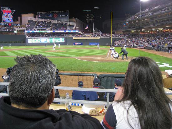 52_view_in_9th_inning.JPG