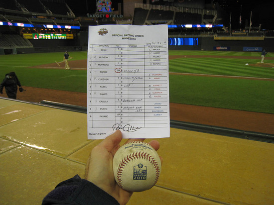 53_lineup_card_and_ball.JPG