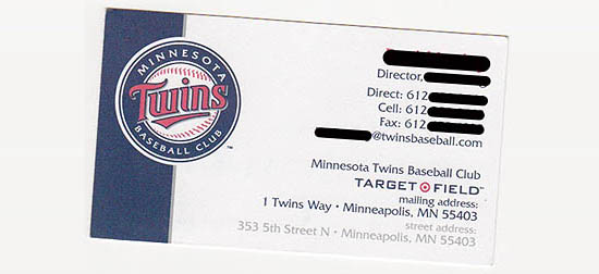 6_twins_business_card.jpg