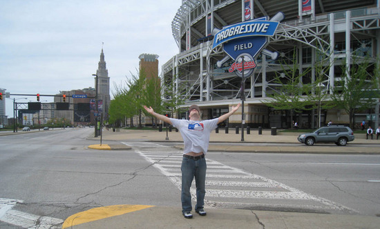 6_zack_outside_progressive_field.jpg