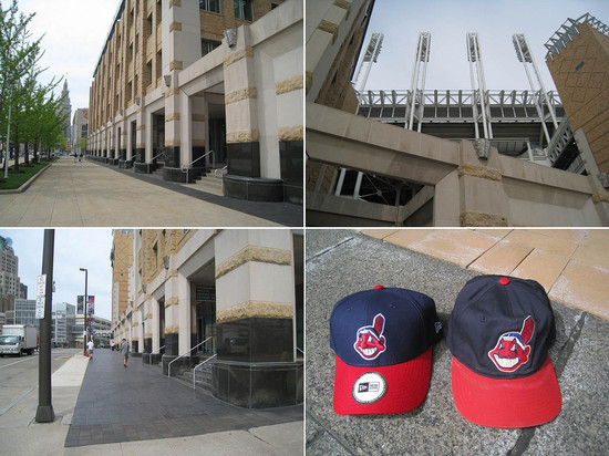 7_outside_progressive_field.JPG
