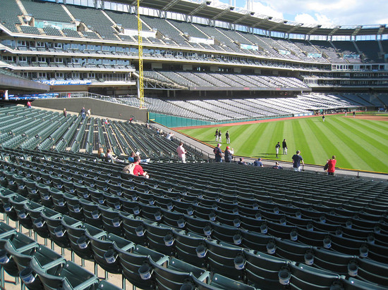 7_right_field_seats_05_03_10.JPG