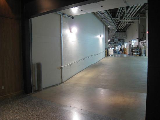 7_secret_target_field_tunnel.JPG