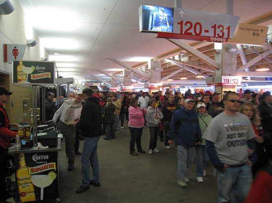 8_target_field_100_level_concourse.JPG