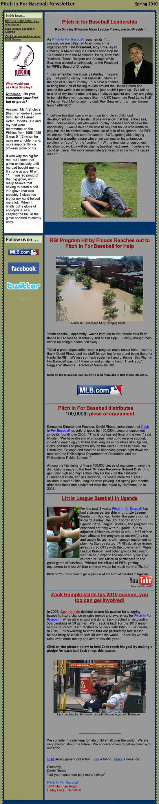 pifb_newsletter_spring_2010.jpg
