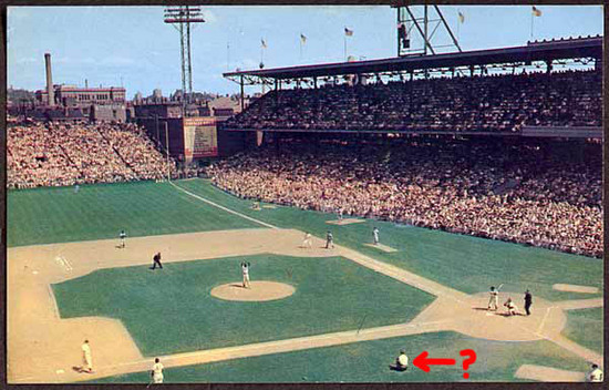 10_crosley_view_from_3rd_base_side.jpg