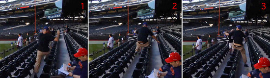 11_zack_hurdling_seats.jpg