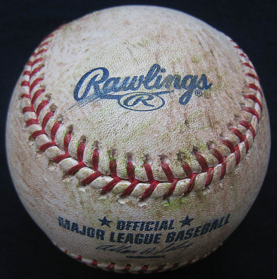 19_ball4520_closeup.jpg