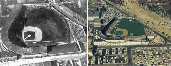 1_crosley_aerial_views.jpg