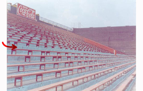 5_crosley_right_field_bleachers.jpg